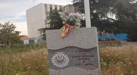 Compromís Moncada propone instalar un monumento en recuerdo a las víctimas de la COVID-19