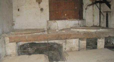 Compromís proposa la creació del Museu d'Història de la Vila de Paterna