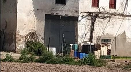 La Policía Nacional detiene al dueño de unos perros que atacó a cuatro personas