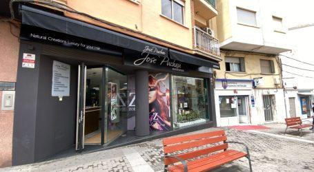 El Ayuntamiento de Paterna abre el plazo para que negocios y autónomos de la ciudad obtengan entre 2.000 y 4.000€ en ayudas