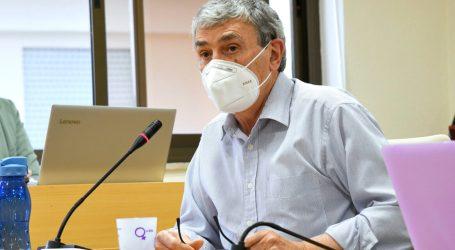 Paiporta adjudica el nou contracte de recollida i transport de residus sòlids urbans