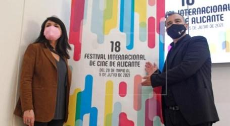 Una película sobre los crímenes de Alcàsser inaugura el festival de Alicante