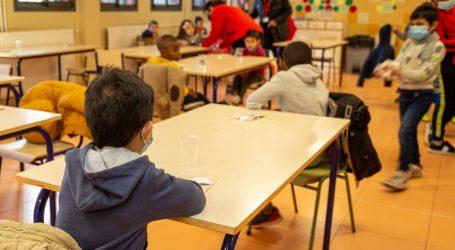 Mislata destinará 300.000 euros en ayudas a las familias para Escuelas Infantiles y comedor escolar