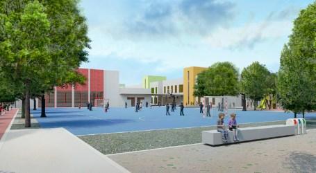 Mislata adjudica las obras del nuevo colegio público María Moliner