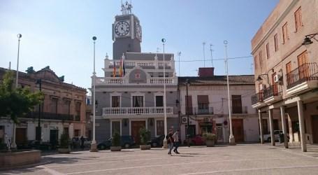L'Ajuntament de Meliana incorpora 1,5 milions d'euros del romanent de tresoreria