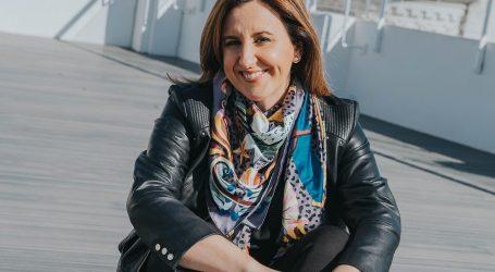 PP ve «desleal» que PSOE adelante el anuncio de la celebración de las Fallas