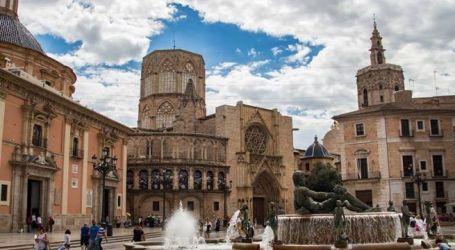 La Asociación de Comerciantes del Centro Histórico celebra el Día de los Centros Históricos de España