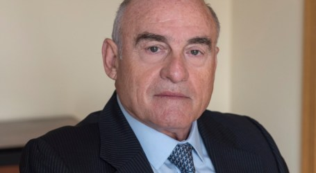 """Juan Broseta: """"mientras los gestores de Banco de Valencia se lucraban muchas personas lo perdieron todo"""""""