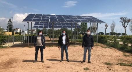 Meliana, Foios i Albalat dels Sorells reforcen l'aposta per les comunitats energètiques locals dins del programa VIU-HO