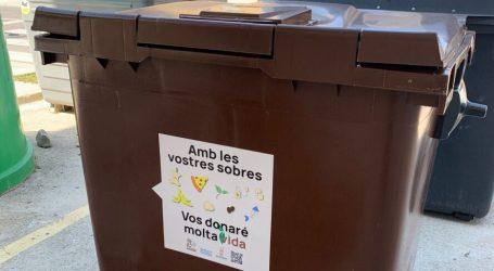Alboraya pone en marcha la campaña ¡Hola vida!