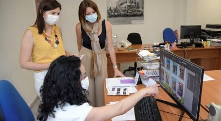 'Cultura a la Fresca' duplica la seua oferta i amplia la programació a tots els caps de setmana d'estiu
