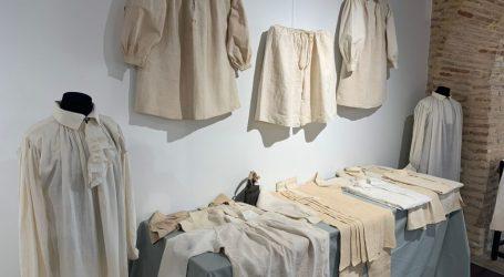 Aldaia presenta una exposició sobre el cànem