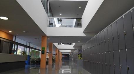 Aprobado el Calendario Escolar de Paterna para el curso 2021 – 2022