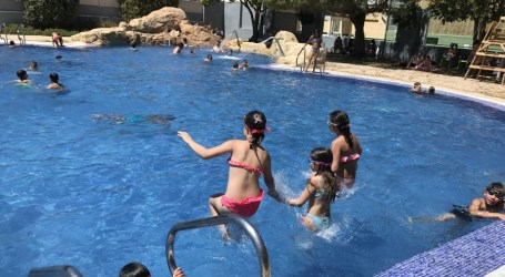 Quart de Poblet, un verano repleto de Cultura y naturaleza