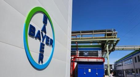 Bayer avanza en su compromiso medioambiental desde Quart de Poblet