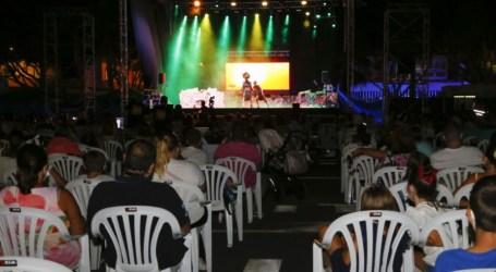 Las fiestas de Mislata arrancan con éxito de participación y responsabilidad ciudadana