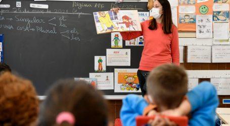 La Regidoria d'Igualtat promou desenes de tallers per a tots els nivells als centres educatius de Paiporta
