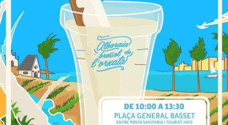 Alboraya programa un septiembre de actividades en la Patacona