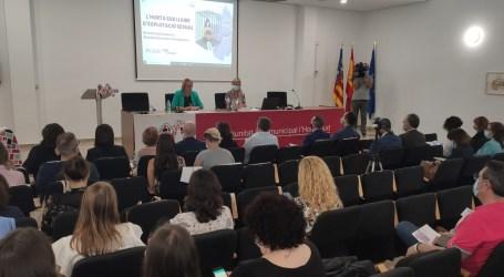 La Mancomunitat de l'Horta Sud organiza unas jornadas para abordar la problemática de la prostitución y la explotación sexual en la comarca