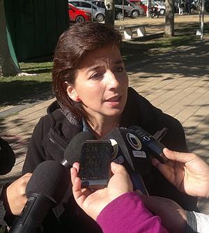 Romina García Hermelo