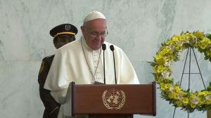 Papa-Francisco-en-la-ONU-2_CDN-37