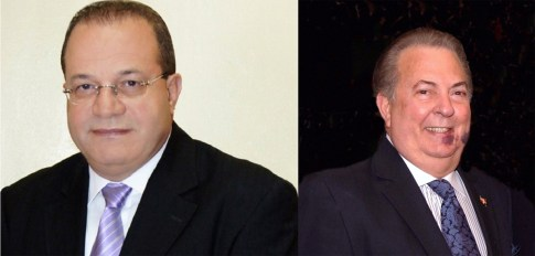 Embajador de RD en Washington resalta labor de Selman