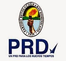 prdm (1)