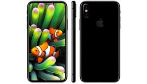 Malas noticias sobre el nuevo iPhone: su lanzamiento se retrasará