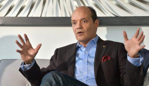 Junta Central Electoral rechaza candidatura presidencial de Ramfis Trujillo
