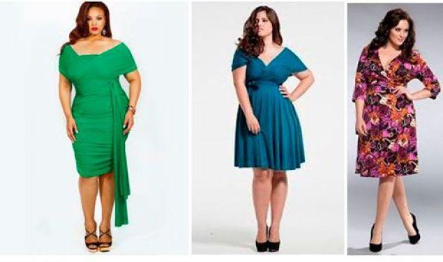Resultado de imagen de cuerpos femeninos tipos ropa para tipo oval o manzana