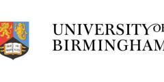 منح بكالوريوس للدراسة في جامعة برمنجهام في المملكة المتحدة 2020