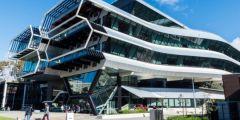 منحة لدراسة بكالوريوس الصيدلة في جامعة موناش بأستراليا