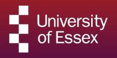 منح جامعة إسكس في المملكة المتحدة لدراسة الدكتوراه 2020 (ممولة بالكامل)