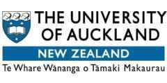 منح جامعة أوكلاند في نيوزلندا لدراسة الدكتوراه في كلية الحقوق (ممولة) 2020