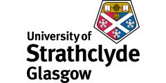 منحة جامعة ستراثكلايد في المملكة المتحدة للحصول على البكالوريوس 2020-21