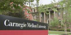 منحة جامعة كارنيجي ميلون للحصول على الماجستير في الولايات المتحدة 2021