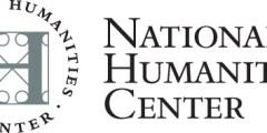 منحة المركز الوطني للعلوم الإنسانية لدراسة الدكتوراه في أمريكا (ممولة بالكامل)