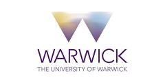 منحة ونستون بجامعة وارويك لدراسة الماجستير في المملكة المتحدة