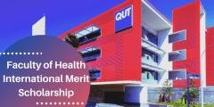 منح دراسية في أستراليا لدراسة التخصصات الطبية في جامعة كوينزلاد للتكنولوجيا