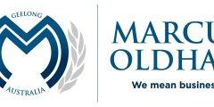 منحة كلية ماركوس أولدهام في أستراليا لدراسة البكالوريوس في مجال الزراعة