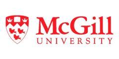 قدم الأن في منحة جامعة McGill للحصول على الدكتوراه في الهندسة من كندا 2021