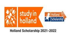 منحة حكومة هولندا لدراسة البكالورويوس والماجستير 2021