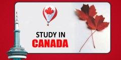 الدليل الشامل عن الدراسة في كندا