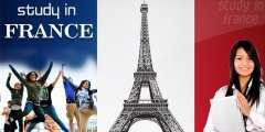 الدليل الشامل عن الدراسة في فرنسا