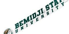 منحة جامعة ولاية بيميدجي لدراسة البكالوريوس في الولايات المتحدة الأمريكية 2021
