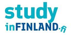 منحة حكومة فنلندا 2021 لدراسة البكالوريوس والماجستير | ممولة بالكامل