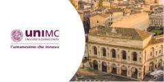 منحة جامعة ماشيراتا الدولية للحصول على الماجستير في إيطاليا 2021