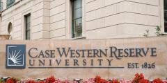منحة جامعة Case Western Reserve لدراسة البكالوريوس والماجستير في الولايات المتحدة الأمريكية 2021