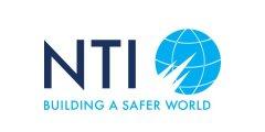 التدريب الصيفي في المعهد القومي للإتصالات NTI Summer Internship