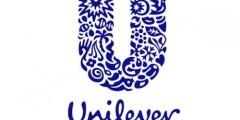 التدريب الصيفي في شركة يونيليفر Unilever Leadership Summer Internship